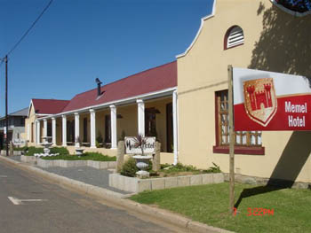 Accommodation_Memel_Hotel_12