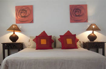 Accommodation_Memel_Hotel_Bedroom2-