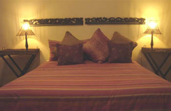 Accommodation_Memel_Hotel_Bedroom4