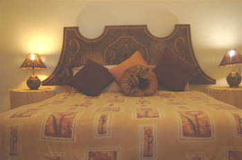 Accommodation_Memel_Hotel_Bedroom5