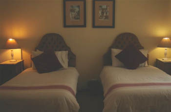 Accommodation_Memel_Hotel_Bedroom6-