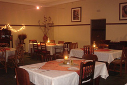 Accommodation_Memel_Hotel_Dining_Room