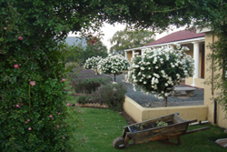 Accommodation_Memel_Hotel_Gardens