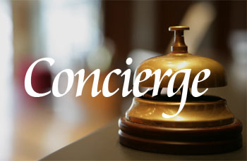 Accommodation_Memel_Hotel_concierge copy