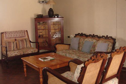 Accommodation_Memel_Hotel_guest_lounge