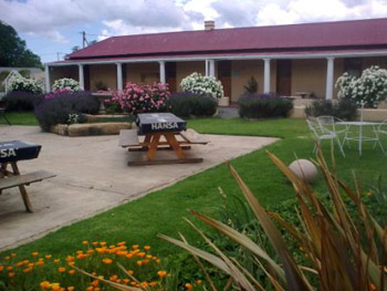 Accommodation_memel_Hotel