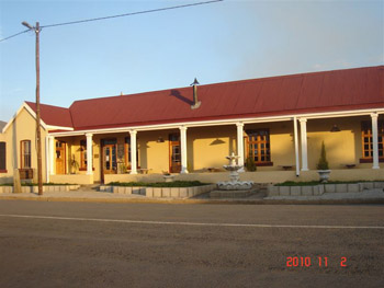 Accommodation_memel_Hotel_4