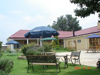 Accommodation_memel_Hotel_6