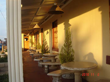 Accommodation_memel_Hotel_8