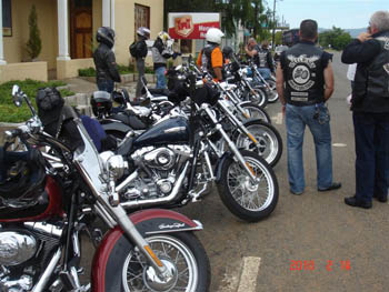 Harley_bikers_Accommodation_Memel_Hotel_10