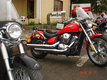 Harley_bikers_Accommodation_Memel_Hotel_13