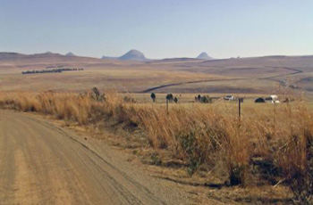 Off_Road_Route_Memel_Accommodation_Memel_Hotel